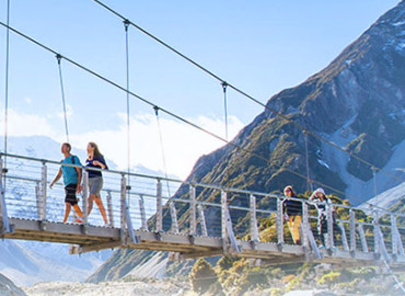 Study Abroad Reviews for University of Otago: Dunedin - International School (June/July)