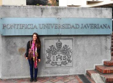 Study Abroad Reviews for Pontifical Xavierian University: Bogota - Direct Enrollment & Exchange