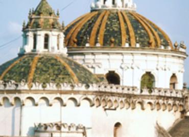 Study Abroad Reviews for SUNY Broome: Quito - Study Abroad at La Universidad San Francisco de Quito (USFQ)