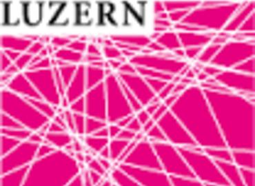 Study Abroad Reviews for University of Lucerne: Lucerne - Direct Enrollment & Exchange