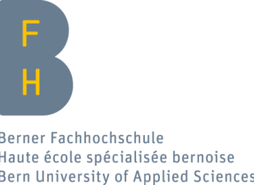 Study Abroad Reviews for Bern University of Applied Sciences: Bern - Direct Enrollment & Exchange