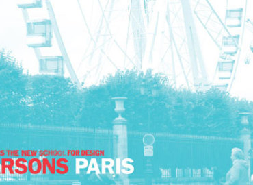 Study Abroad Reviews for Parsons Paris: Paris - Direct Enrollment & Exchange