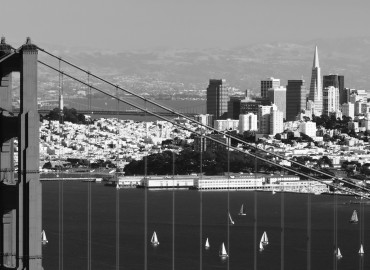 Study Abroad Reviews for General Assembly: San Francisco - Weeklong Startup Bootcamp