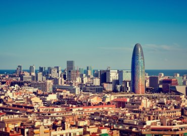 Study Abroad Reviews for Trinity in Barcelona: Study Abroad in Spain
