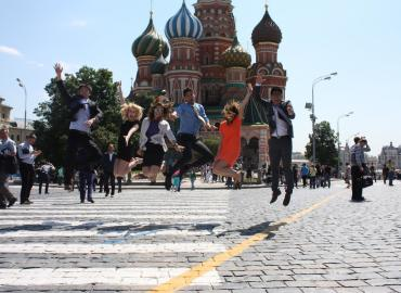 Study Abroad Reviews for Messiah College: International Business Institute, Worldwide Summer Program