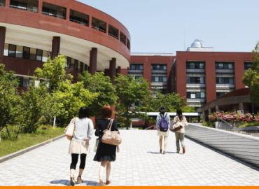 Study Abroad Reviews for Kanazawa University: Kanazawa - Direct Enrollment & Exchange