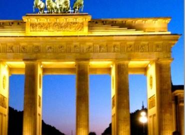 Study Abroad Reviews for KIIS: Berlin - Experience Berlin (Summer)