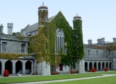 Study Abroad Reviews for Villanova University: Galway - Irish Studies Program