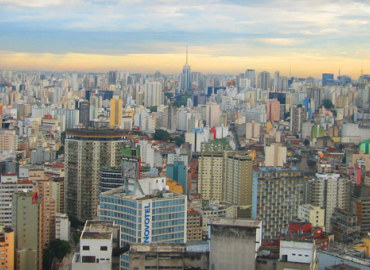 Study Abroad Reviews for CIEE: Sao Paulo - Summer Intensive Language & Culture