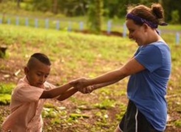 Study Abroad Reviews for GLA: Global Leadership Adventures: Volunteer Abroad Experience