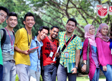 Study Abroad Reviews for Universiti Putra Malaysia / UPM: Kuala Lumpur - Direct Enrollment & Exchange