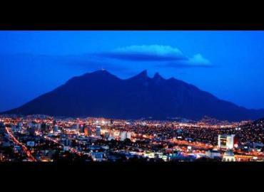 Study Abroad Reviews for Monterrey Institute of Technology and Higher Education: Monterrey - Direct Enrollment & Exchange