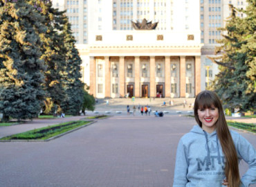 Study Abroad Reviews for CSA - Low Cost Programs Worldwide