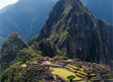 Study Abroad Reviews for Center for Study Abroad (CSA): Cuzco - Spanish Language & Peruvian Culture