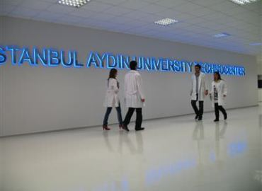 Study Abroad Reviews for Istanbul Aydın University: Istanbul - Istanbul Aydin University Summer School Program