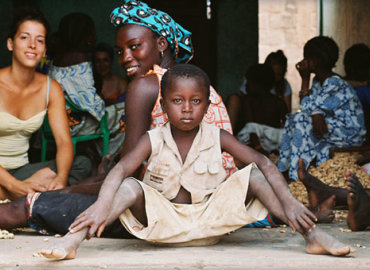 Study Abroad Reviews for CIEE: Dakar - Development Studies in Senegal