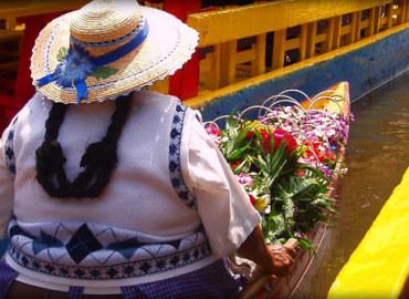 Study Abroad Reviews for CIEE: Guanajuato - Liberal Arts