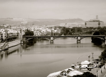 Study Abroad Reviews for CIEE: Seville - Liberal Arts