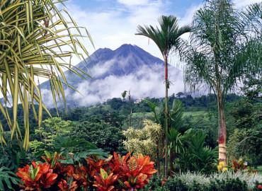 Study Abroad Reviews for Santa Clara University School of Law: San Jose -  Summer Abroad in San Jose, Costa Rica