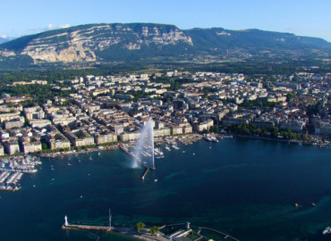 Study Abroad Reviews for SIT Study Abroad: Switzerland - Banking, Finance, and Social Responsibility