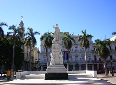 Study Abroad Reviews for Mississippi College School of Law: Havana - Summer Abroad Programs in Cuba