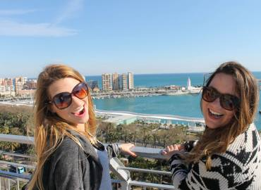 Study Abroad Reviews for ISA Study Abroad in Málaga, Spain