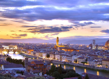 Study Abroad Reviews for API (Academic Programs International): Florence - Lorenzo de' Medici – The Italian International Institute (LDM)