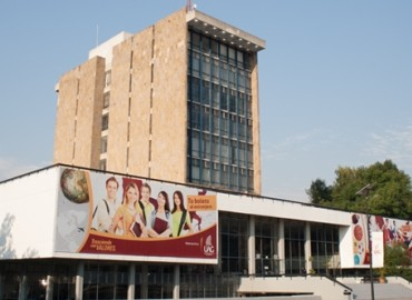 Study Abroad Reviews for Universidad Autónoma de Guadalajara: Zapopan - Direct Enrollment & Exchange