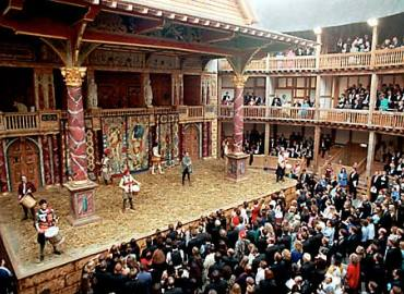 Study Abroad Reviews for Regis College: Theatre in London January Program