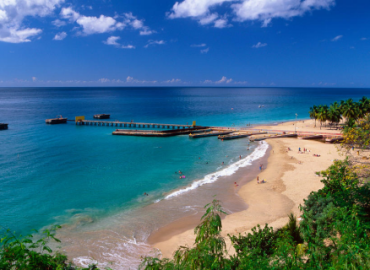 Study Abroad Reviews for University of Puerto Rico at Aguadilla: Aguadilla - Direct Enrollment & Exchange