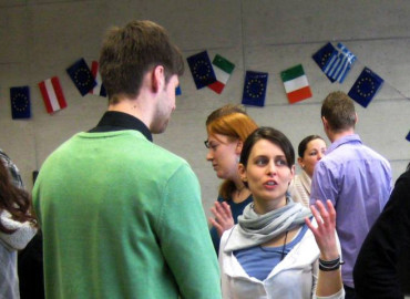 Study Abroad Reviews for Vorarlberg University of Applied Sciences: Dornbirn - Direct Enrollment & Exchange