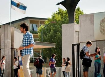 Study Abroad Reviews for Universidad de Chile/ University of Chile: Santiago - Direct Enrollment & Exchange