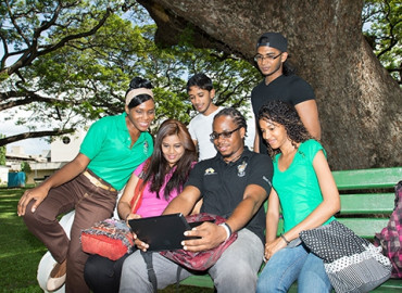Study Abroad Reviews for University of the West Indies, Cave Hill Campus (UWI-CHC): Barbados - Direct Enrollment & Exchange