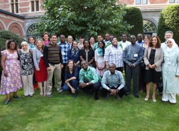 Study Abroad Reviews for Universiteit Antwerpen / University of Antwerp: Exchange Programs