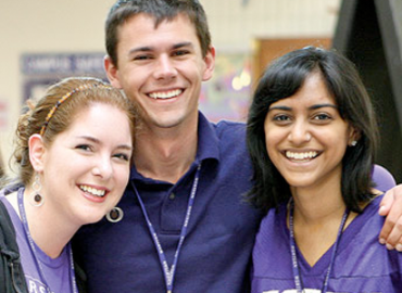 Study Abroad Reviews for University of Western Ontario: London - Direct Enrollment & Exchange