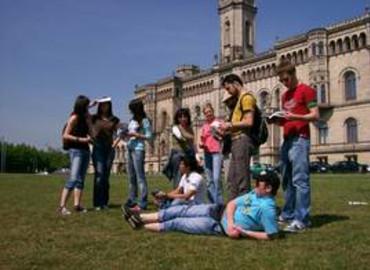 Study Abroad Reviews for Leibniz University of Hanover: Hannover - Direct Enrollment & Exchange