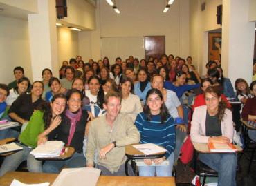 Study Abroad Reviews for University of Cordoba / UCO: Cordoba - Direct Enrollment & Exchange