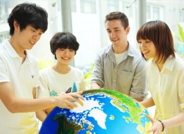 Study Abroad Reviews for Chung Yuan Christian University: Jhongli City - Direct Enrollment & Exchange