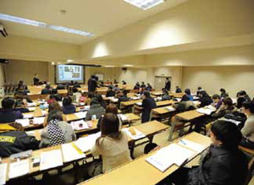 Study Abroad Reviews for Shinshu University: Matsumoto - Direct Enrollment & Exchange
