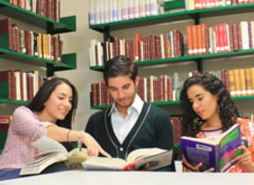 Study Abroad Reviews for Universidad Popular Autónoma del Estado de Puebla / UPAEP: Puebla - Direct Enrollment & Exchange