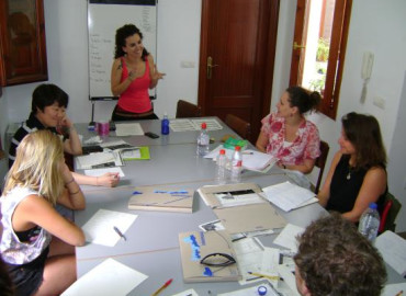 Study Abroad Reviews for Delengua: Granada - Spanish Language Courses