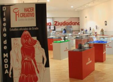 Study Abroad Reviews for Centro Superior de Diseño Hacer Creativo: Zaragoza - Short Courses in Fashion Design