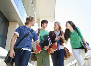 Study Abroad Reviews for World Internships: USA Internships
