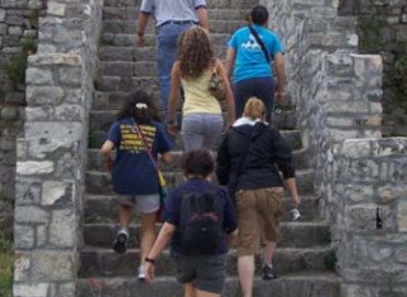Study Abroad Reviews for Millsaps College: Summer 2014 Faculty-led Programs