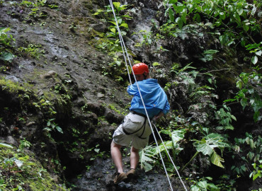 Study Abroad Reviews for Stephen F. Austin State University (SFA): Leadership Development and Community Engagement in Costa Rica