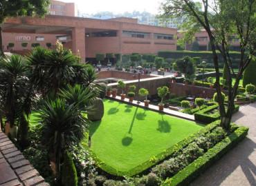 Study Abroad Reviews for Universidad Iberoamericana / IBERO: Mexico City - Direct Enrollment & Exchange