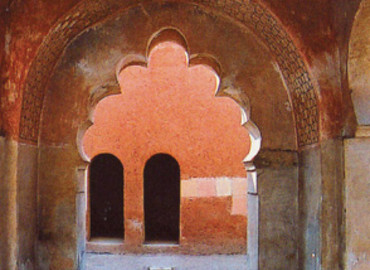 Study Abroad Reviews for Boston University: Rabat - Arabic Language & Regional Studies Program
