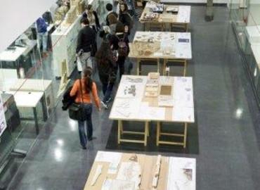 Study Abroad Reviews for CEU San Pablo University: Madrid - Direct Enrollment & Exchange