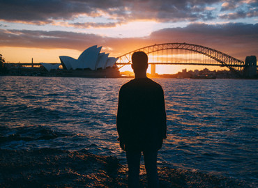 Study Abroad Reviews for IES Abroad: Sydney Direct Enrollment -  University Of Sydney