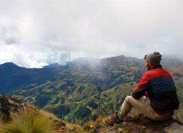Study Abroad Reviews for Amigos de las Americas - Gap Year Programs